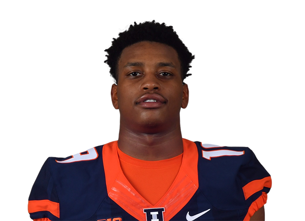 https://a.espncdn.com/i/headshots/college-football/players/full/4240539.png