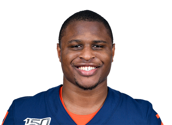 https://a.espncdn.com/i/headshots/college-football/players/full/4240540.png