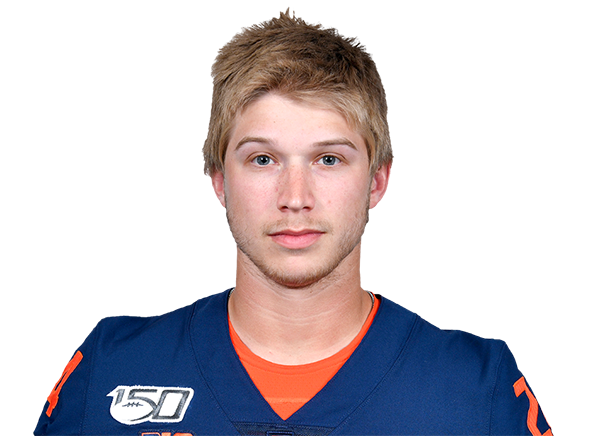 https://a.espncdn.com/i/headshots/college-football/players/full/4240541.png