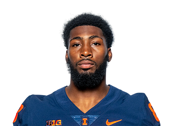 https://a.espncdn.com/i/headshots/college-football/players/full/4240542.png