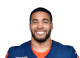 https://a.espncdn.com/i/headshots/college-football/players/full/4240544.png