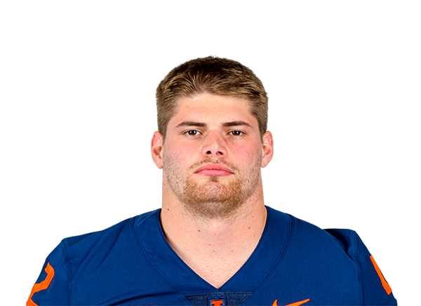 https://a.espncdn.com/i/headshots/college-football/players/full/4240546.png