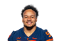 https://a.espncdn.com/i/headshots/college-football/players/full/4240548.png