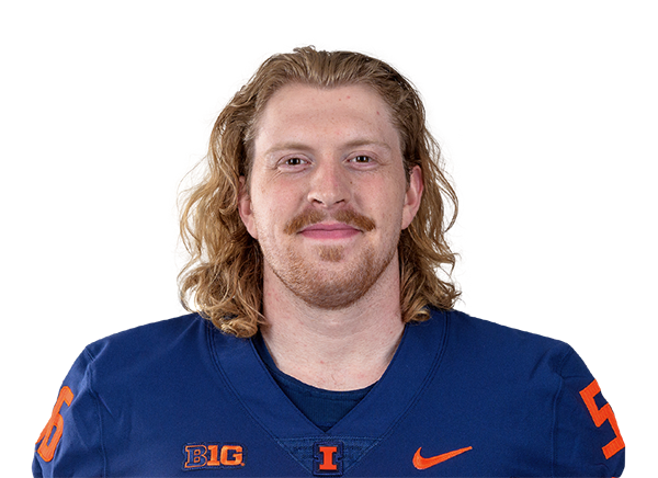 https://a.espncdn.com/i/headshots/college-football/players/full/4240550.png