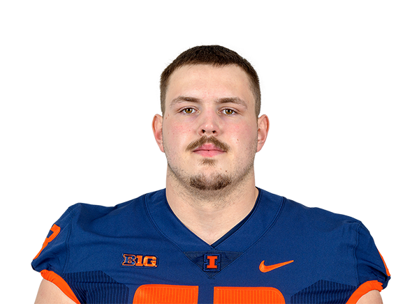 https://a.espncdn.com/i/headshots/college-football/players/full/4240551.png