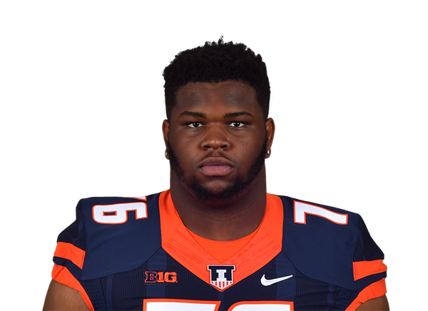 https://a.espncdn.com/i/headshots/college-football/players/full/4240553.png