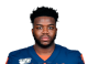 https://a.espncdn.com/i/headshots/college-football/players/full/4240558.png