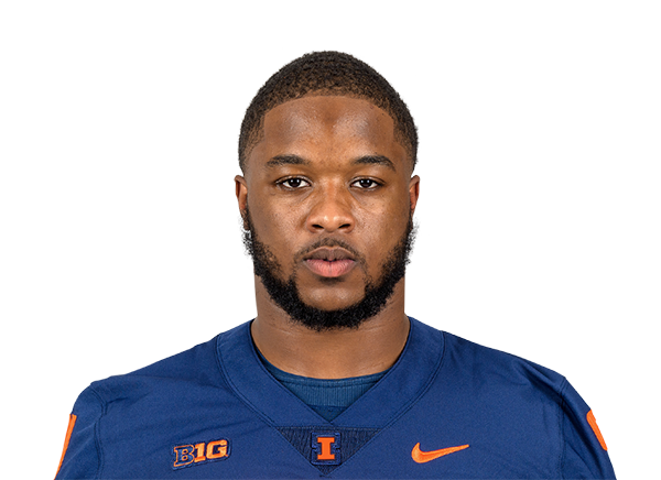 https://a.espncdn.com/i/headshots/college-football/players/full/4240559.png