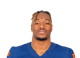 https://a.espncdn.com/i/headshots/college-football/players/full/4240560.png