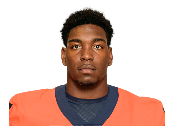 https://a.espncdn.com/i/headshots/college-football/players/full/4240561.png