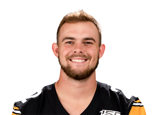 https://a.espncdn.com/i/headshots/college-football/players/full/4240570.png