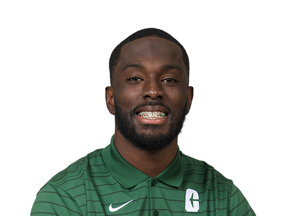 https://a.espncdn.com/i/headshots/college-football/players/full/4240571.png