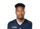 https://a.espncdn.com/i/headshots/college-football/players/full/4240572.png