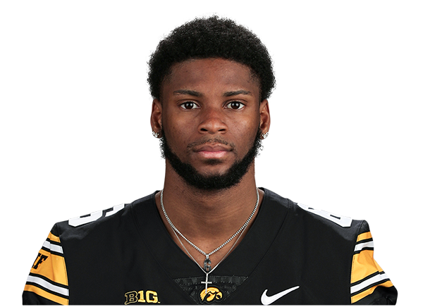https://a.espncdn.com/i/headshots/college-football/players/full/4240573.png