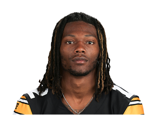 https://a.espncdn.com/i/headshots/college-football/players/full/4240577.png