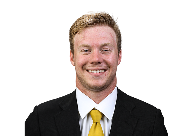 https://a.espncdn.com/i/headshots/college-football/players/full/4240580.png