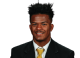 https://a.espncdn.com/i/headshots/college-football/players/full/4240581.png