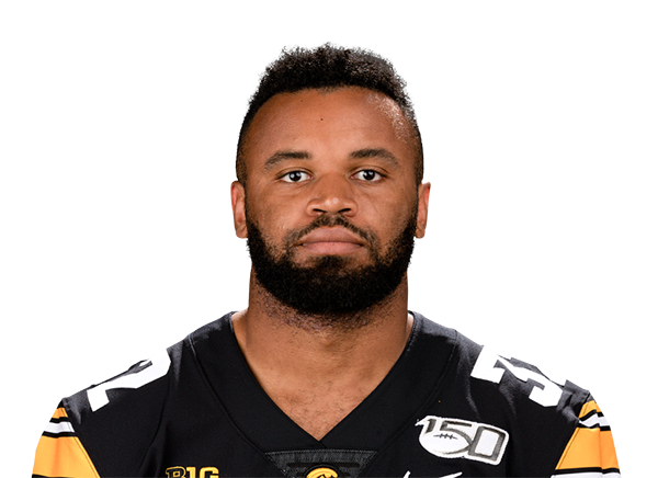 https://a.espncdn.com/i/headshots/college-football/players/full/4240583.png