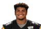 https://a.espncdn.com/i/headshots/college-football/players/full/4240589.png