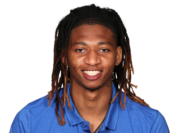 https://a.espncdn.com/i/headshots/college-football/players/full/4240594.png
