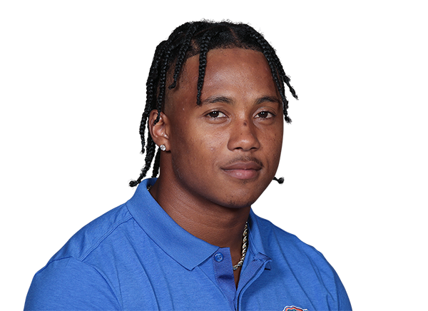 https://a.espncdn.com/i/headshots/college-football/players/full/4240595.png