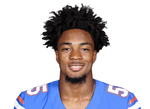 https://a.espncdn.com/i/headshots/college-football/players/full/4240596.png