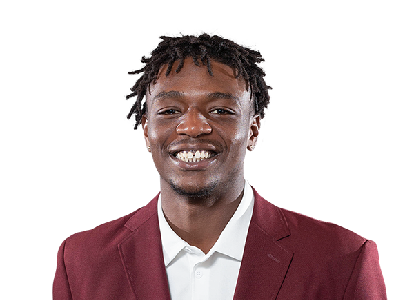 https://a.espncdn.com/i/headshots/college-football/players/full/4240597.png