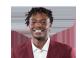 https://a.espncdn.com/i/headshots/college-football/players/full/4240597.png