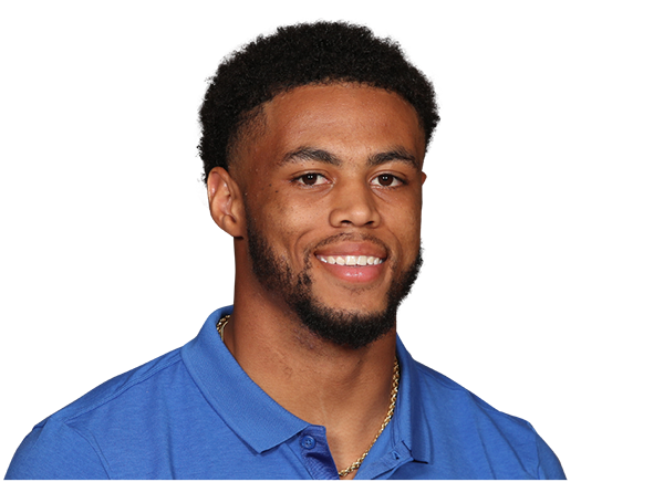 https://a.espncdn.com/i/headshots/college-football/players/full/4240599.png