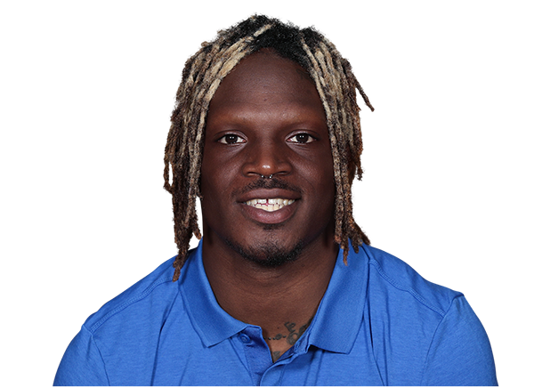 https://a.espncdn.com/i/headshots/college-football/players/full/4240600.png