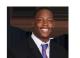 https://a.espncdn.com/i/headshots/college-football/players/full/4240607.png