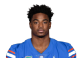 https://a.espncdn.com/i/headshots/college-football/players/full/4240610.png