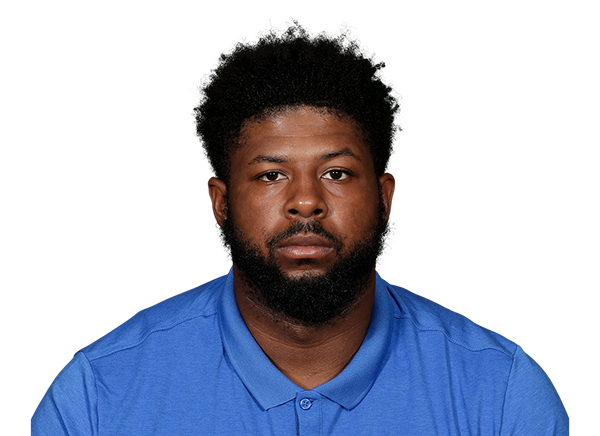 https://a.espncdn.com/i/headshots/college-football/players/full/4240611.png