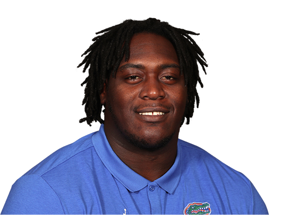 https://a.espncdn.com/i/headshots/college-football/players/full/4240612.png