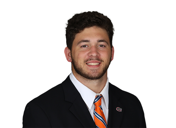 https://a.espncdn.com/i/headshots/college-football/players/full/4240620.png