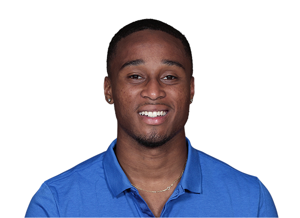 https://a.espncdn.com/i/headshots/college-football/players/full/4240621.png