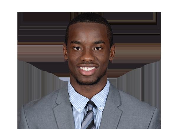https://a.espncdn.com/i/headshots/college-football/players/full/4240629.png