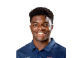 https://a.espncdn.com/i/headshots/college-football/players/full/4240636.png