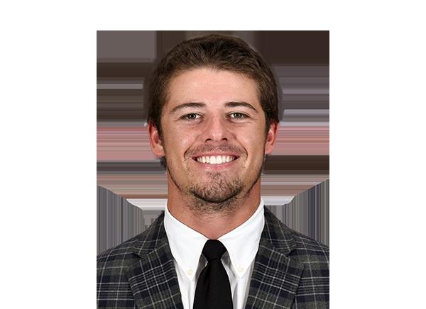 https://a.espncdn.com/i/headshots/college-football/players/full/4240638.png