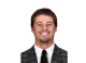 https://a.espncdn.com/i/headshots/college-football/players/full/4240638.png