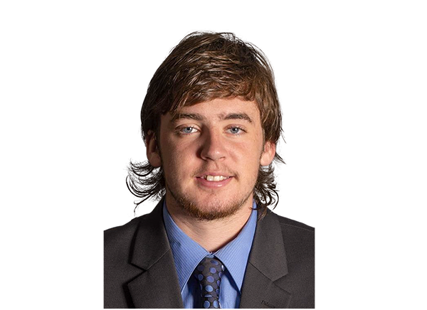 https://a.espncdn.com/i/headshots/college-football/players/full/4240645.png