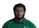 https://a.espncdn.com/i/headshots/college-football/players/full/4240647.png