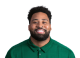 https://a.espncdn.com/i/headshots/college-football/players/full/4240648.png