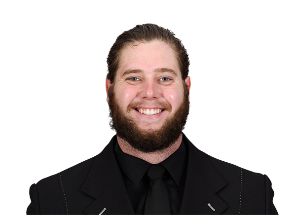 https://a.espncdn.com/i/headshots/college-football/players/full/4240650.png