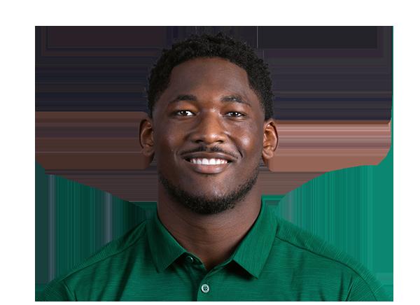 https://a.espncdn.com/i/headshots/college-football/players/full/4240651.png