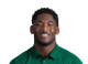 https://a.espncdn.com/i/headshots/college-football/players/full/4240651.png