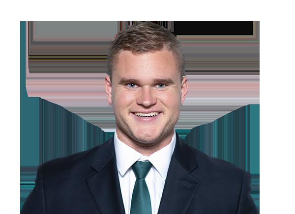 https://a.espncdn.com/i/headshots/college-football/players/full/4240654.png