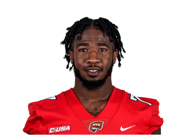 https://a.espncdn.com/i/headshots/college-football/players/full/4240656.png