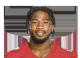 https://a.espncdn.com/i/headshots/college-football/players/full/4240656.png