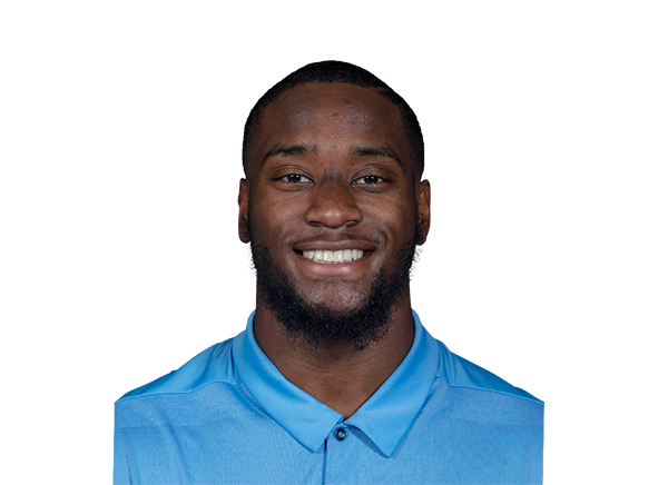 https://a.espncdn.com/i/headshots/college-football/players/full/4240657.png